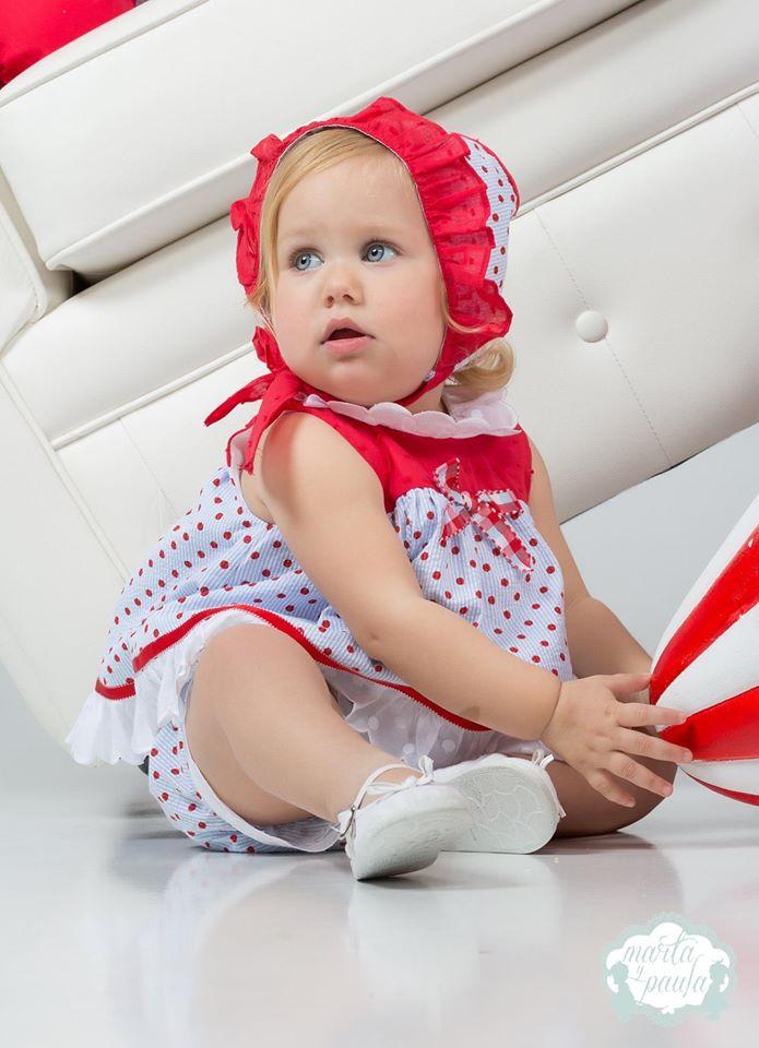 marta-y-paula-moda-infantil